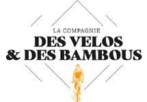 la Compagnie des Vélos & des Bambous